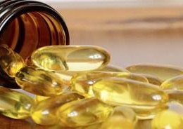 Can Maternal Vitamin D Level Increase MS Risk in Offspring? - Health Council
