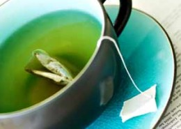 The Surprising Health Benefit of Drinking Tea Every Day - Health News and Views - Health.com - Health Council