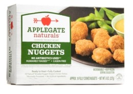 Chicken Nuggets Recalled Over Possible Contamination With Plastic - ABC News - Health Council