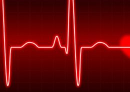 Outcome Reporting Affected by Cardiac 'Operative Mortality' - Health Council