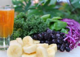 8 Food Tips to Keep in Mind This Weekend - Health Council