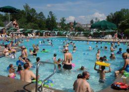 "CDC says: ""80% of Public Pools Fail Health Inspection"" - Health Council"