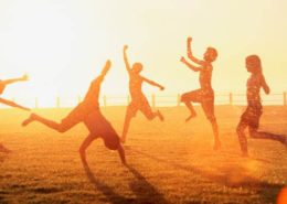 Why Vitamin D is Important - Health Council