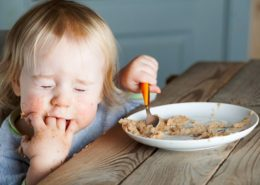 Gluten Free for Kids May do More Harm Than Good - Health Council