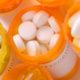 Prescribing Opioid Painkiller: Location Makes a Difference - Health Council