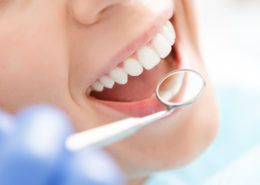 """""""Pancreatic Cancer risk linked to Changes in Mouth Bacteria"""" - Health Council"""