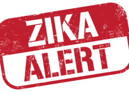 CDC Reports Six Cases of Birth Defects Caused by Zika - Health Council