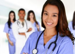 Why the Upcoming Nursing Shortage is so Unhealthy - Health Council