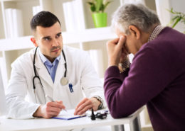 Study Finds Transgender People Face Challenges for Adequate Health Care - Health Council
