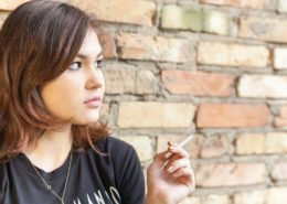 Teen Smoking Hits Another New Low — But More Kids Are Vaping - Health Council