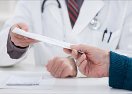 Increasing Push to Reduce Patient Bill Confusion - Health Council