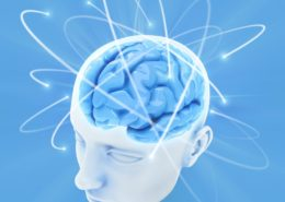 Brainwaves Could be the Next Health Vital Sign - Health Council