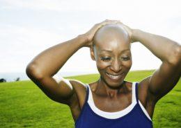 Cancer Survivors: A Growing Population - Health Council