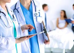 Health Information - Health Council