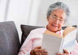 Dementia - American Health Council