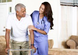 Seniors - American Health Council