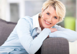 Hot Flashes - American Health Council