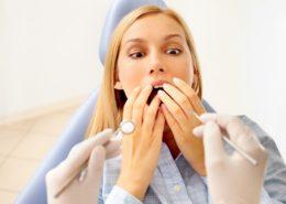Dentist - American Health Council