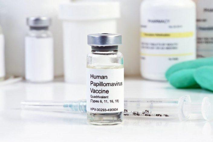 HPV - AHC