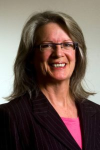Carol Cheatham