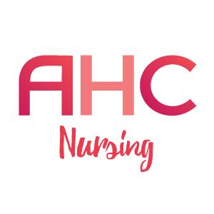 American Health Council Nurses
