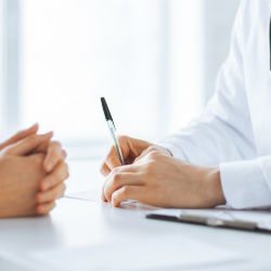 Informed Consent - American Health Council