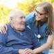 New Treatments for Alzheimer's Disease - Health Council