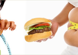 Obesity Has Reached An All-Time High | WWLP.com - Health Council