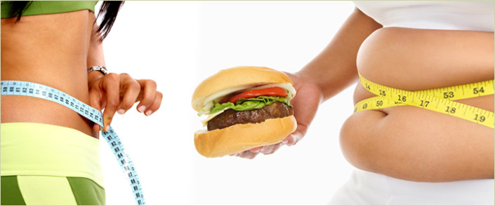 Obesity Has Reached An All-Time High   WWLP.com - Health Council