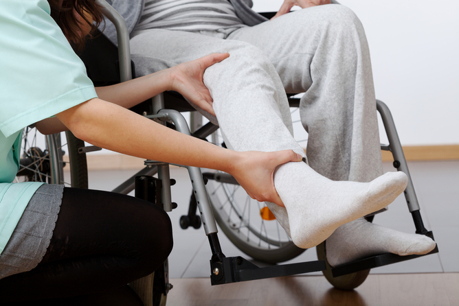 Stem Cells Could Help Treat Multiple Sclerosis But It's Still Early Days - Health Council