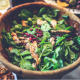 5 Amazing Healthy Foods That Will Be Trending In 2016 - Health Aim - Health Council
