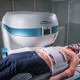 The Marvel Of Modern Medical Technology - Texas MD - Health Council