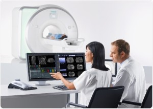 Siemens Healthcare launches new MR applications to help hospitals reduce scan times in neurology - Health Council