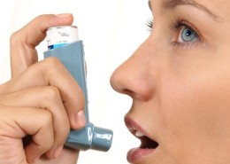 New treatment could help asthma sufferers - Morley Observer and Advertiser - Health Council