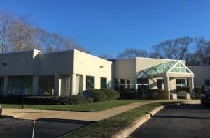 Long Island Welcomes Medical Marijuana Dispensaries In Riverhead & Lake Success - Health Council