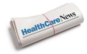 Florida House Passes Free-Market Healthcare Options   Miami Herald - Health Council
