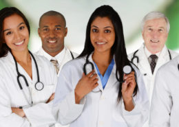 Networking in the Healthcare Industry - Health Council