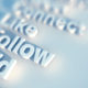 The Importance of Social Media - Health Council