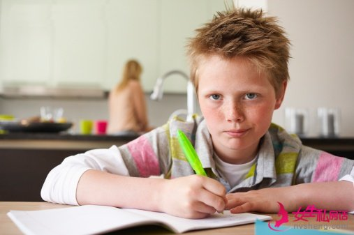 Therapy Before Meds for Kids with ADHD - Health Council