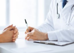 Increasing Your Patient Referrals - Health Council