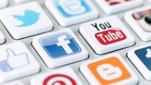 How Social Media can Build Patient Retention - Health Council