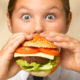Predicting Childhood Obesity Through Their Infant BMI - Health Council