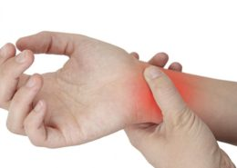 Major Escalation in Arthritis Expected - Health Council