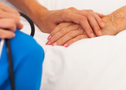 Patient Time Scheduling Hurts Healthcare - Health Council