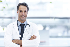 New Bill States Disciplined Physician's Must Tell Patient's - Health Council