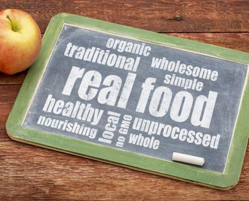 Is Organic Food Worth it? - Health Council