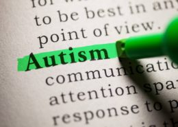 For Children With Autism, Trips to the Dentist Just got Easier - Health Council