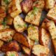 Could Potatoes be Bad for Your Blood Pressure? - Health Council