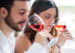 Why Alcohol Ruins Your Quality of Sleep - Health Council
