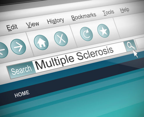 Children With MS, Have More Gut Inflammation - Health Council